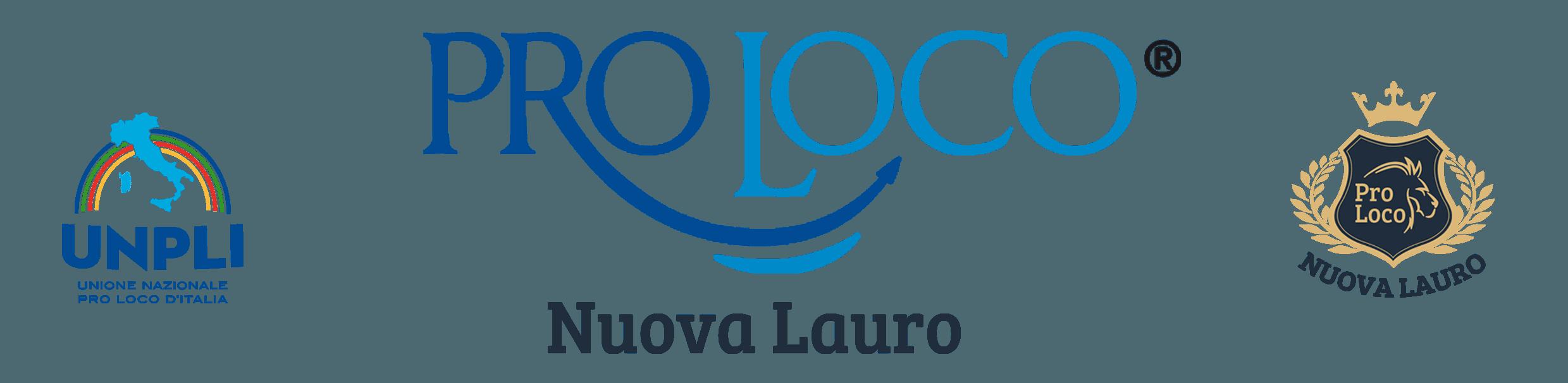 logo-nuova-lauro-web2