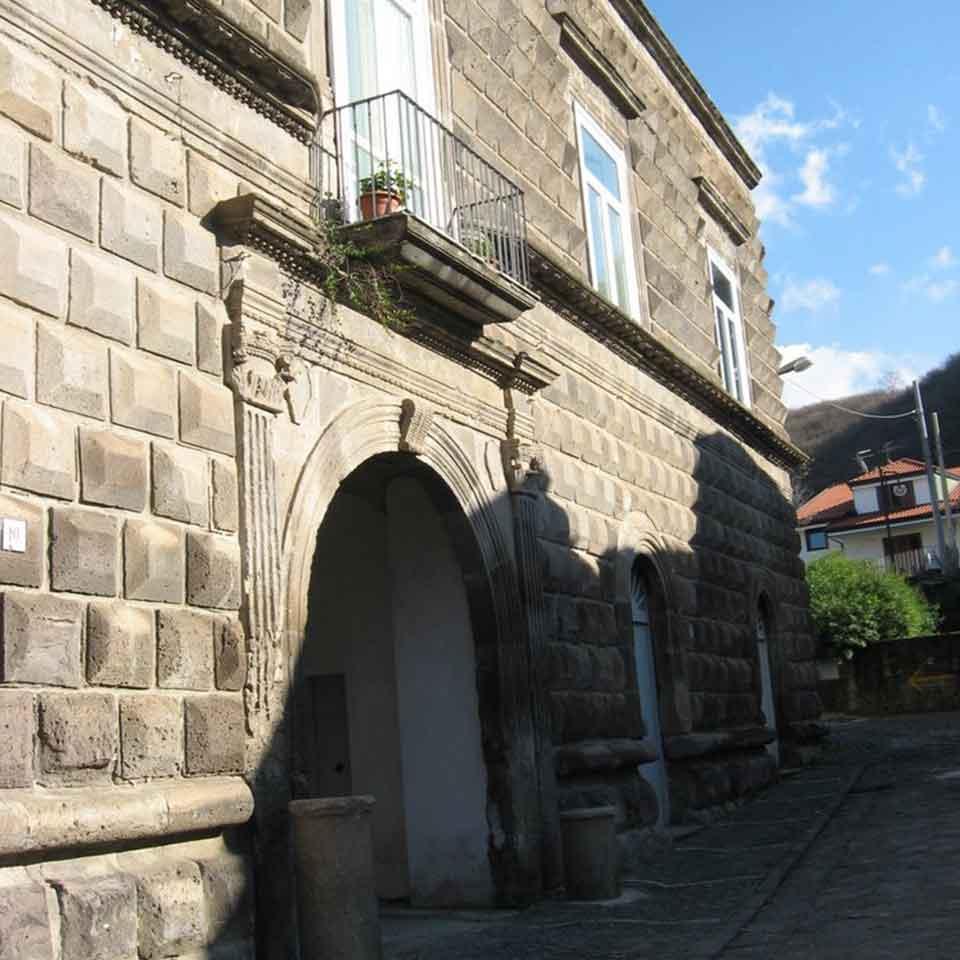 palazzo-cappellano