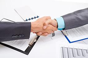 Protocollo di Intesa tra COMUNE e PRO LOCO