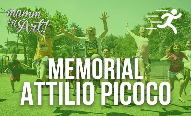 Estate Lauretana 2019, Giornata di Sport e memoria: nel ricordo di Attilio Picoco
