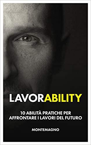 Lavorability.